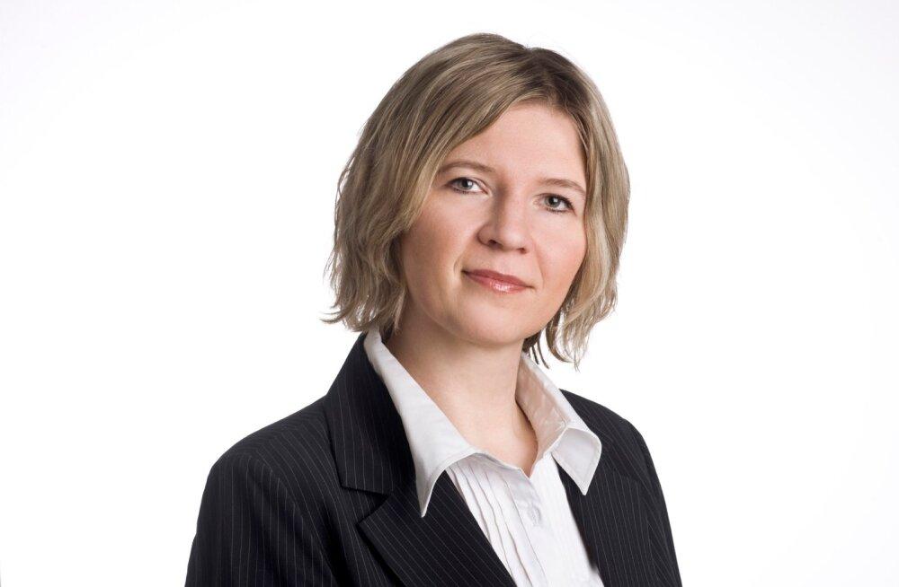 Nelli Janson