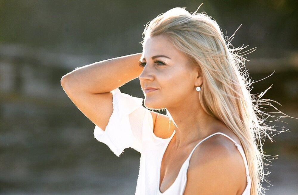 Austraalias muljetavaldavat elu elav Evelin Katala kodumaalt lahkumisest: tagantjärele mõeldes ei kahetse ma grammivõrdki tehtud otsust
