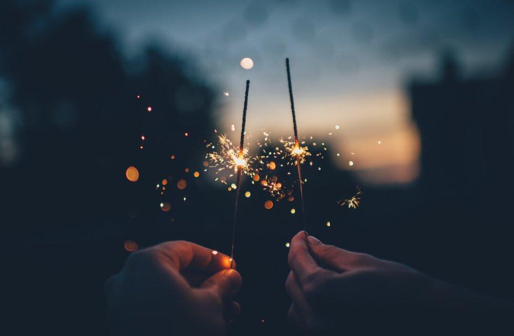 2019. aasta horoskoop: ees ootab suurepärane uus aasta! Ja seda eriti just nendele kolmele tähemärgile