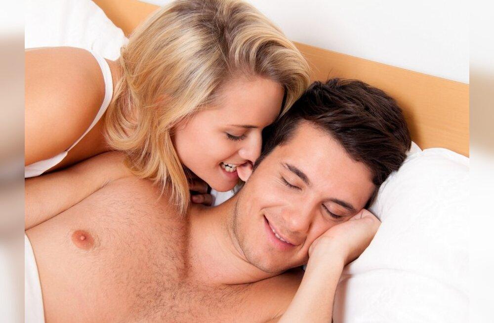 film-porno-kak-zastavit-muzhchinu-trahnut-sebya-prosmotret-arabi-seks