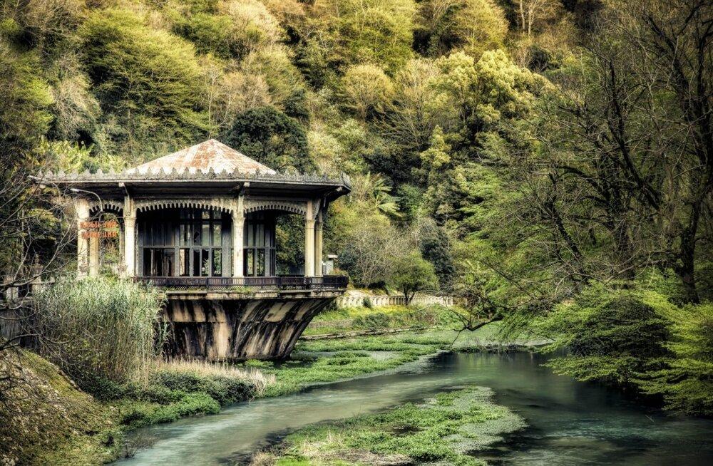 Abhaasia