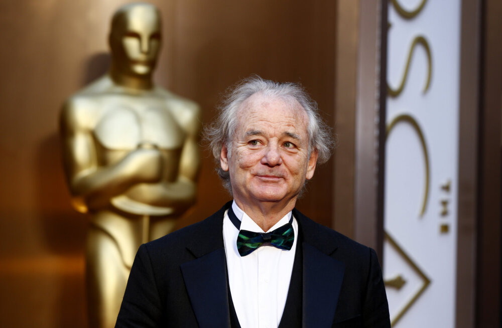 Rumal, mõttetu ja rõve! Need 8 kuulsat näitlejat vihkavad Oscarite jagamist kogu südamest