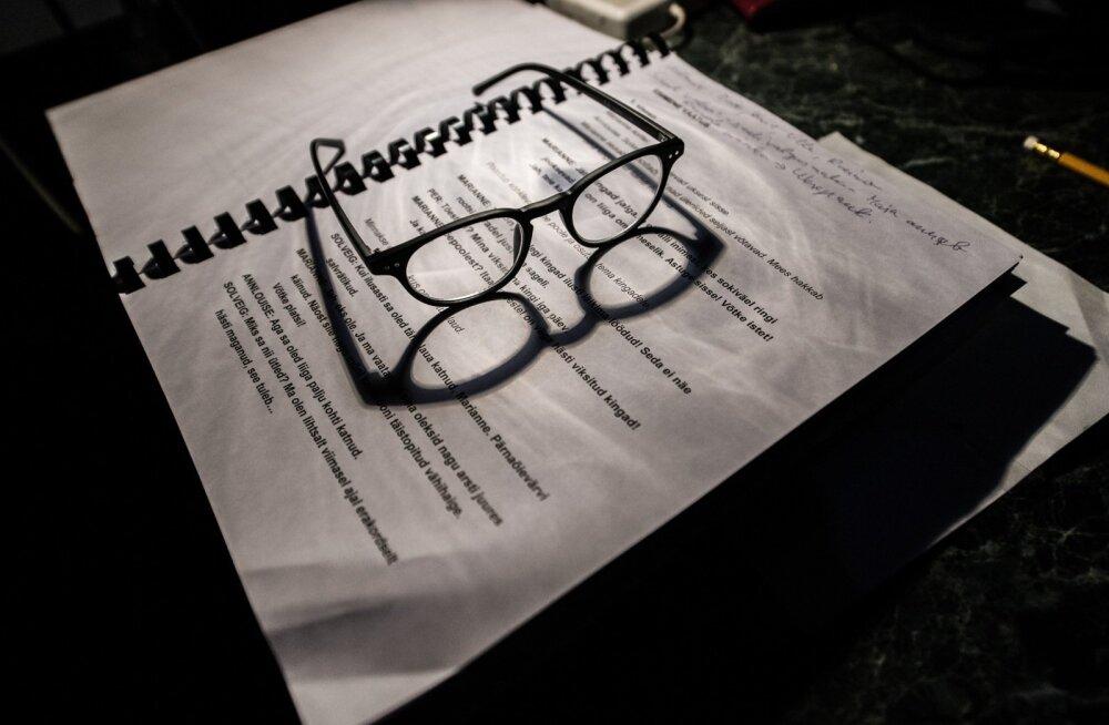 Читатель спрашивает: в каком случае работодатель должен работнику компенсировать стоимость очков?