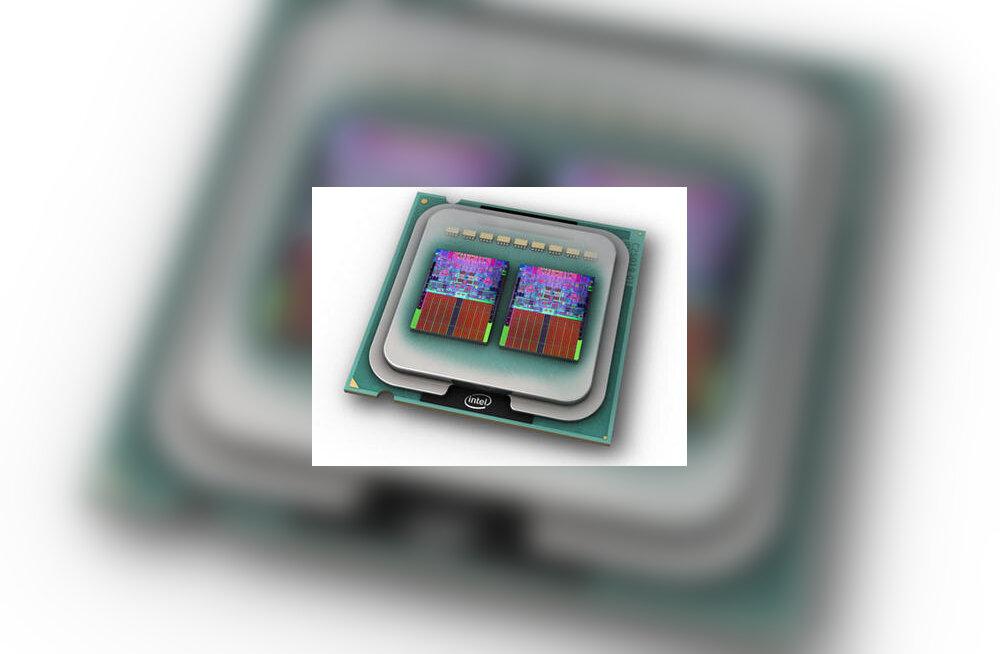 Inteli neljatuumaline prose