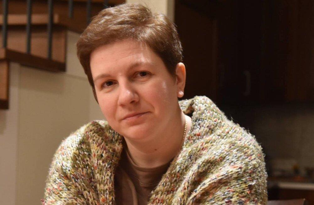 Leedu väljub karantiinist: juuksurid rõõmustavad, teadlased muretsevad