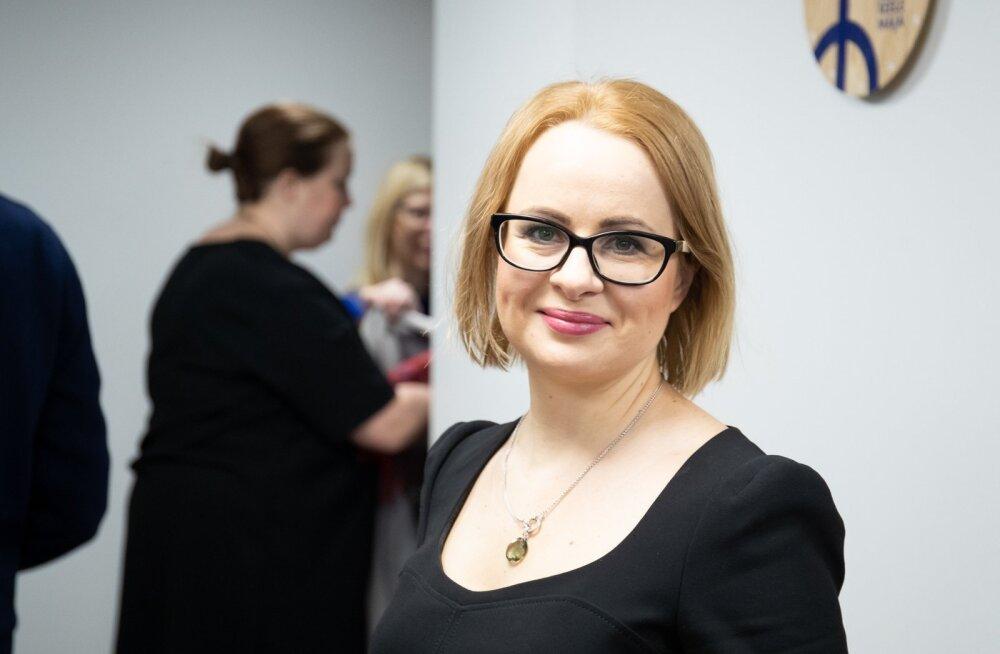 Мария Юферева-Скуратовски