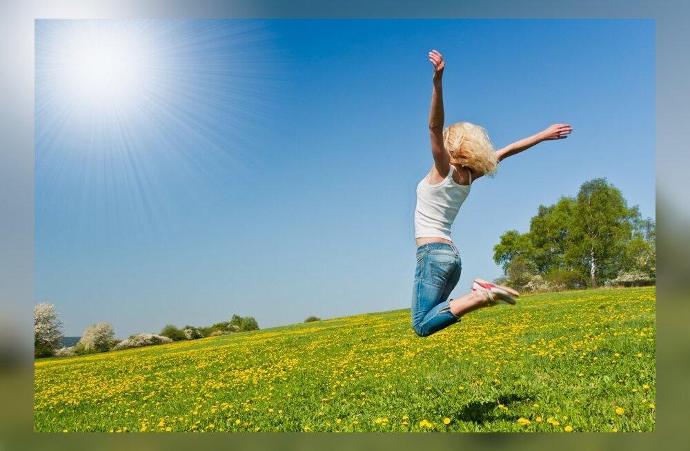 15 asja, millest loobumine muudab elu õnnelikumaks
