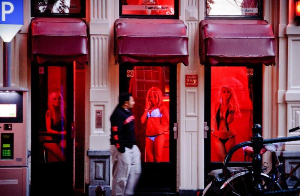 Изабеллу фото порно с улицы красных фонарей анулингус порно видео