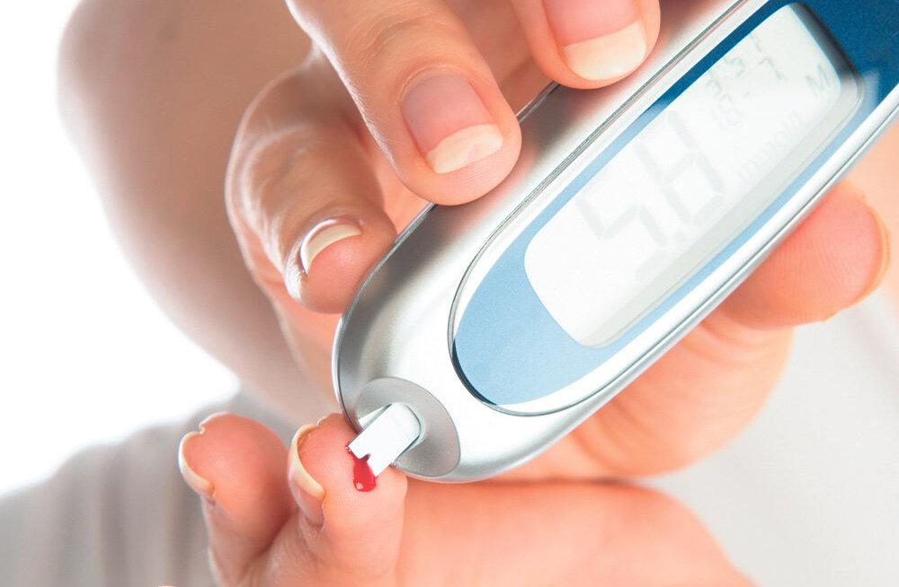 Uuendused meditsiiniseadmete loetelus haigekassa kindlustatutele