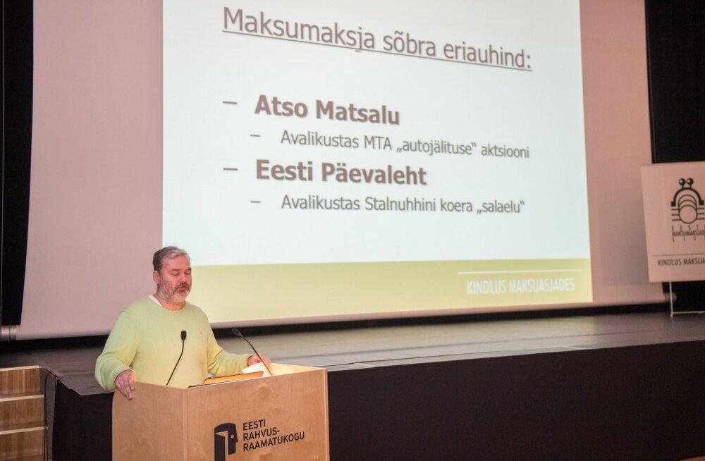 Lasse Lehis