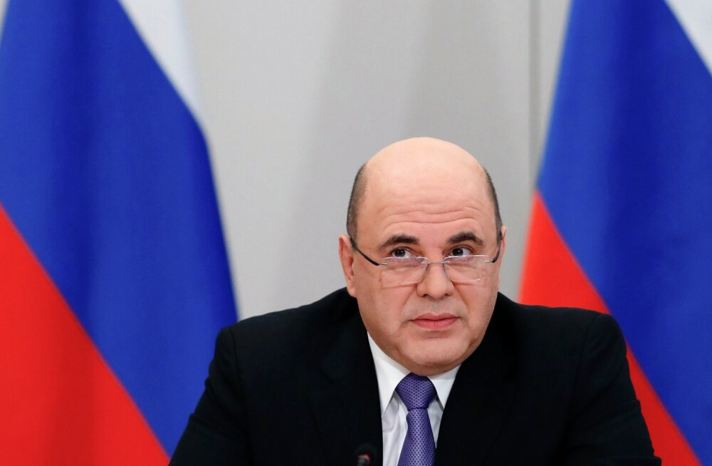Россия закроет границу с двумя странами
