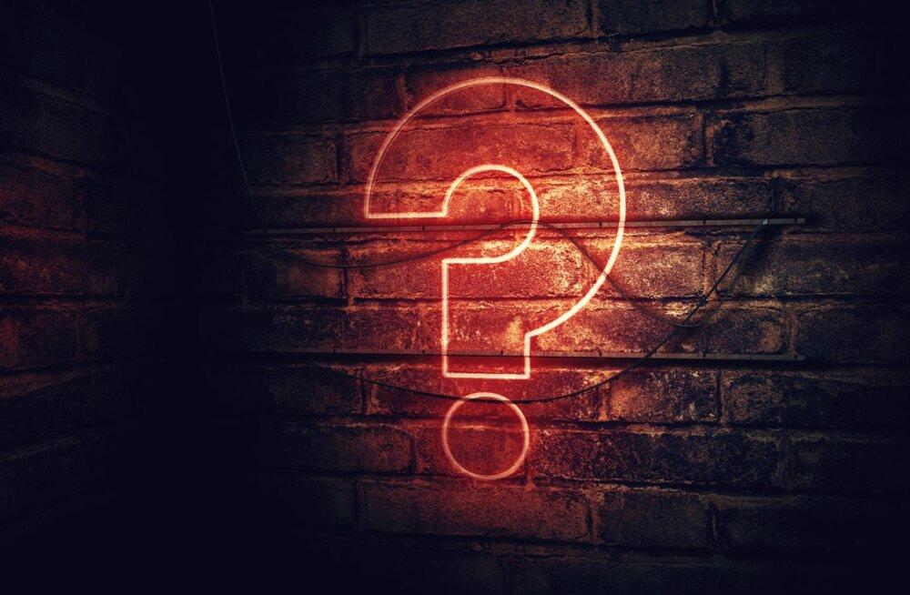 DELFI NUTITURNIIR | Kuidas vastata küsimustele?