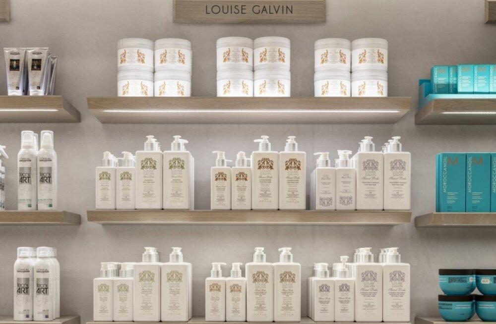 Особенно сладкие предложения: во многих магазинах товары для красоты и гигиены до 90% дешевле