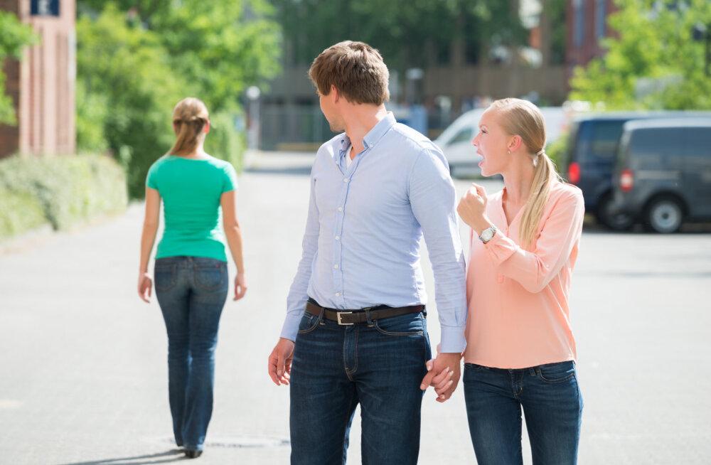 Suhted muutuvad aina keerulisemaks — mis asi on mikro-petmine ja miks sa selle pärast põdema peaksid?