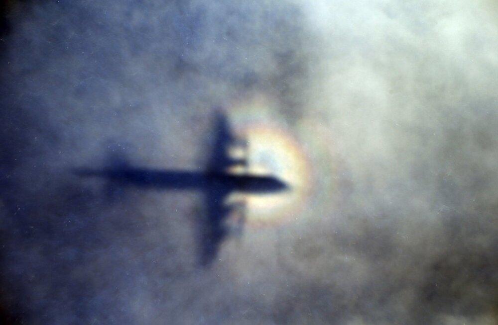 Malaysia Airlinesi kadunud lend MH370 aasta hiljem: miks lennukit leitud pole ja selle ümber nii palju vandenõuteooriaid punutakse?