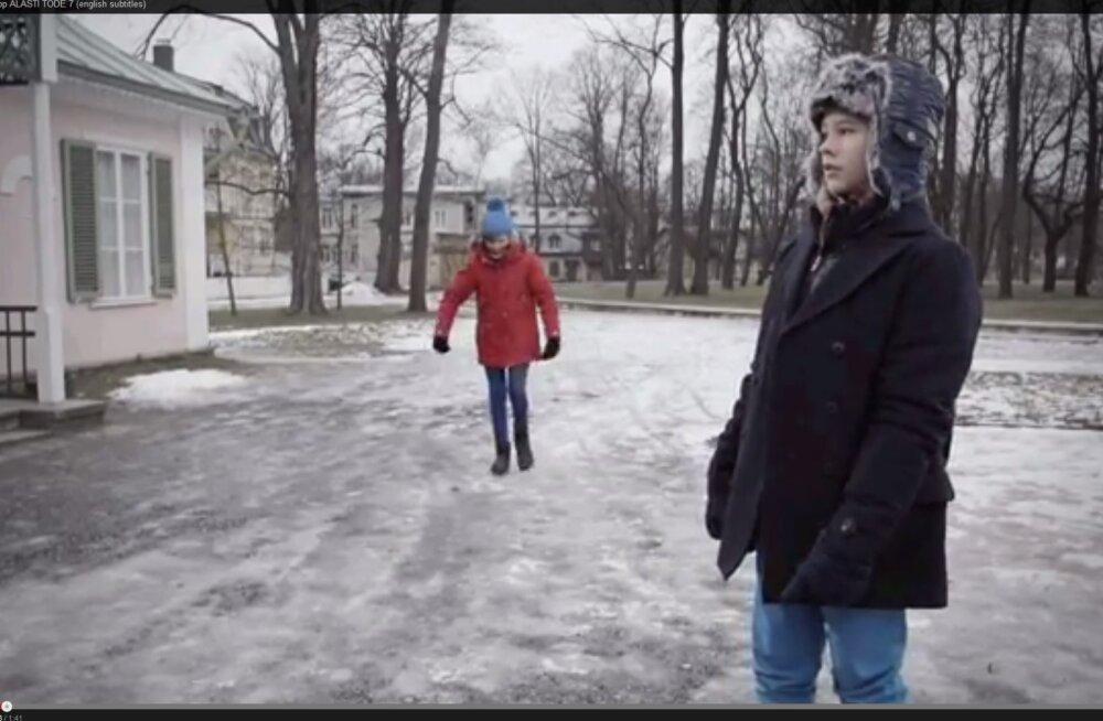 Популярный портал опроверг распространенные в российских СМИ мифы об Эстонии, Латвии и Литве