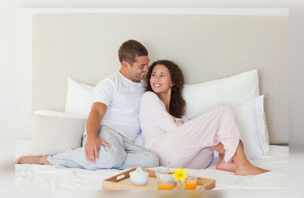 11 saladust, mis aitavad ka tegelikult naisi paremini mõista