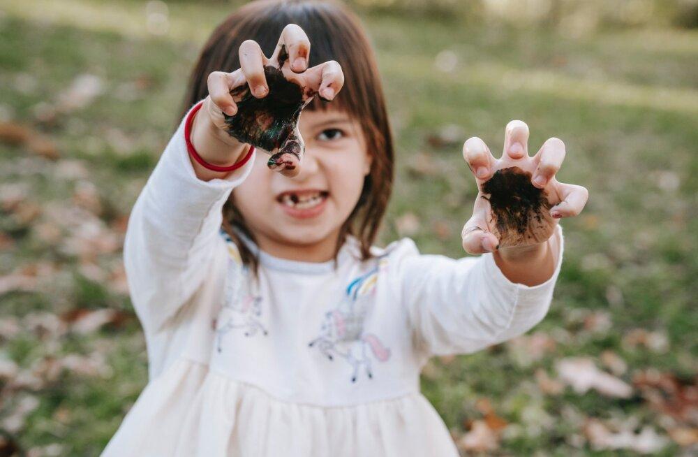 Срочно исправляйтесь: 3 эмоции ребенка, которые мы ошибочно принимаем за плохой характер