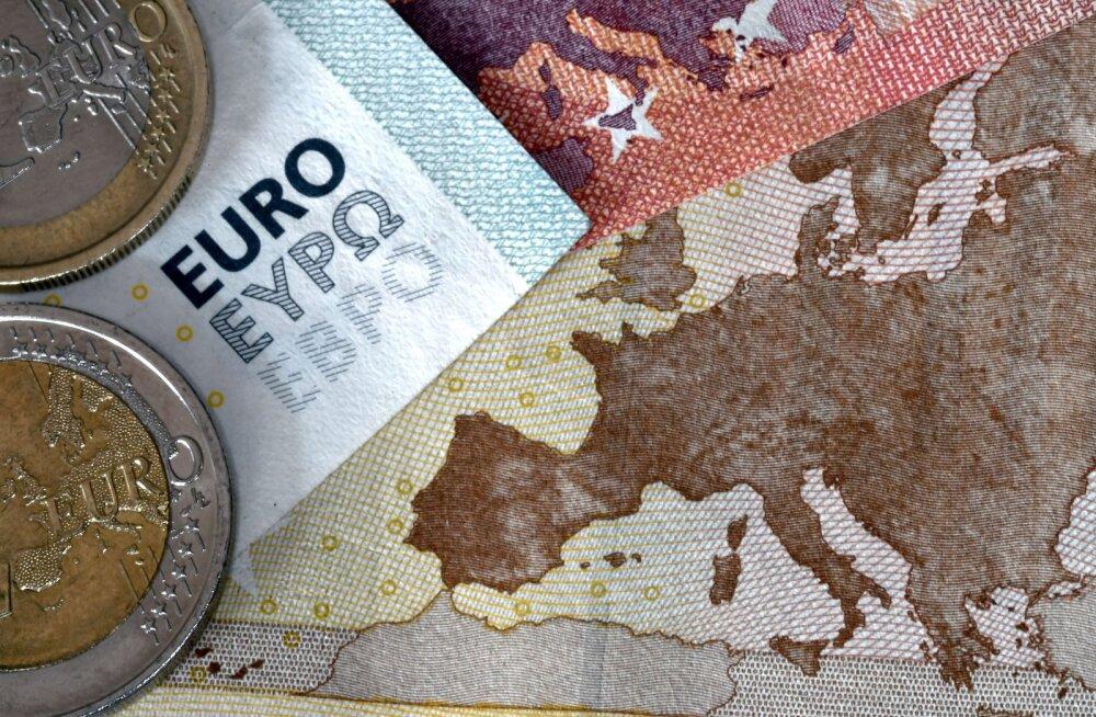 Самая амбициозная научная программа ЕС? Еврокомиссия хочет выделить 100 млрд евро на инновации