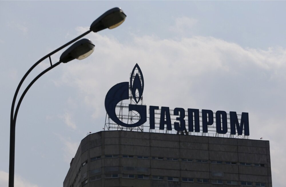 Armeenia uueks peaministriks sai Mägi-Karabahhist pärit Gazpromi tütarettevõtte tippjuht