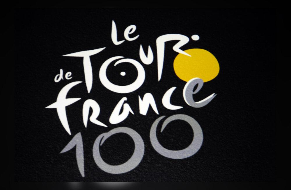 Tuleva aasta Tour de France tuleb erakordselt hõreda õhuga