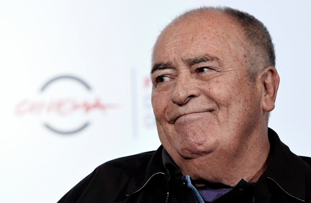 FILES-ITALY-CULTURE-CINEMA-BERTOLUCCI-OBIT