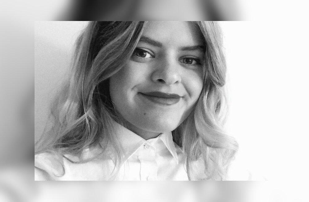 Edukas noor: Eesti tudeng tuli väitluses maailmameistriks