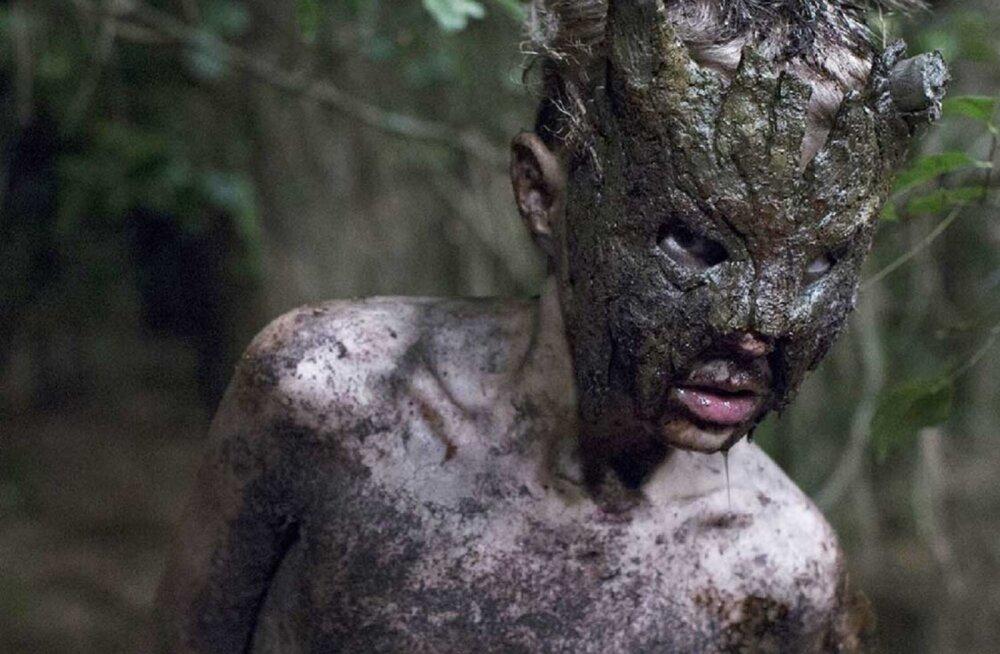 HÕFF avastab unustatud flaami õudusfilmipärleid