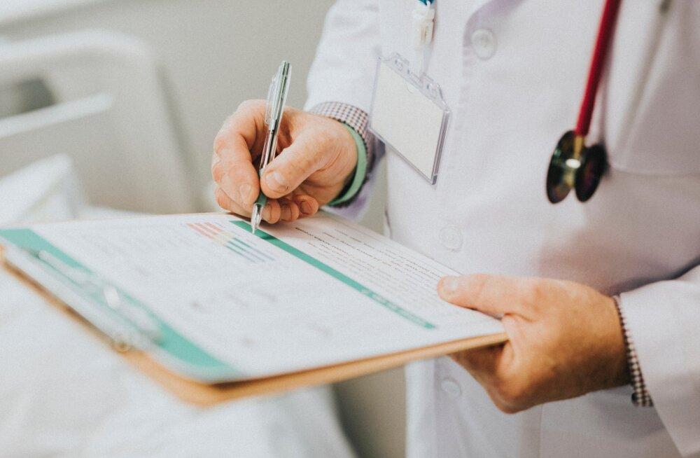 5 рекомендаций врачей, которые мы нарушаем чаще всего - и очень зря!