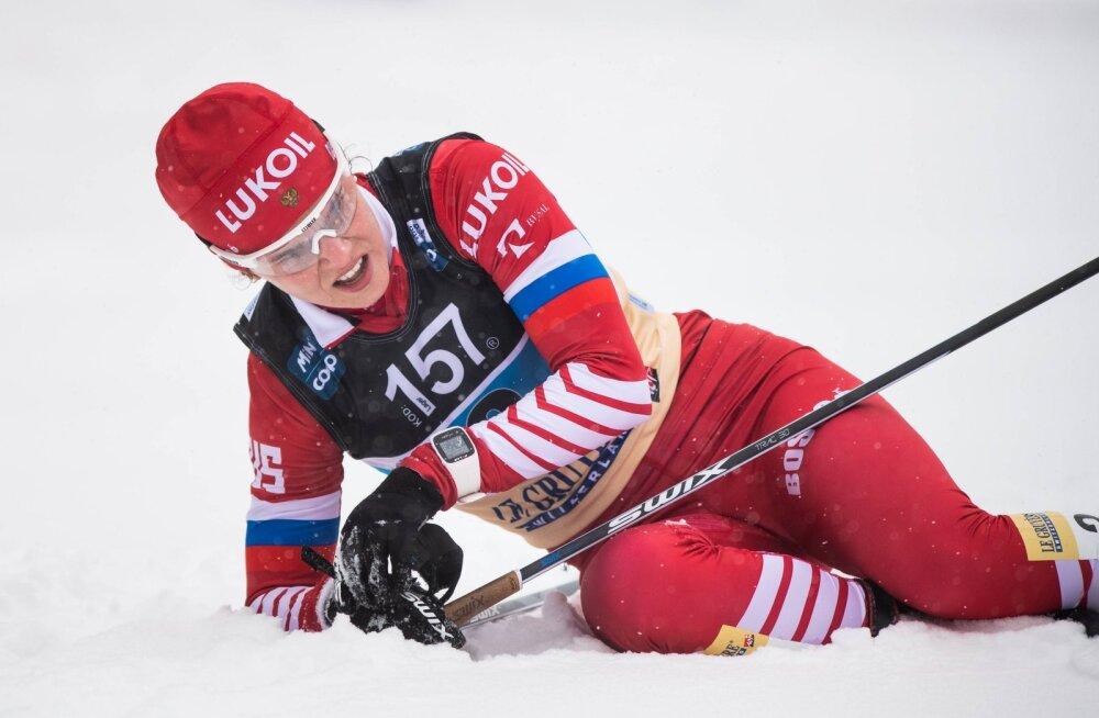 Jelena Soboleva