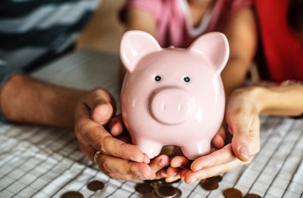 Как сэкономить семейный бюджет: 9 лайфхаков