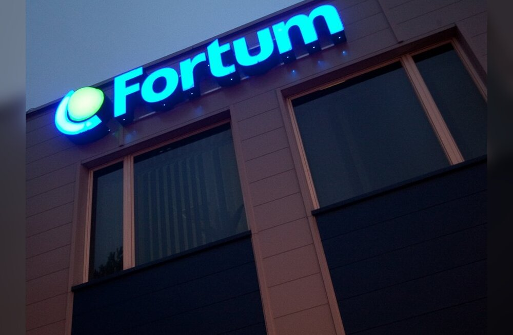 Avanevale elektri jaeturule sisenevad ilmselt Fortum ja Latvenergo