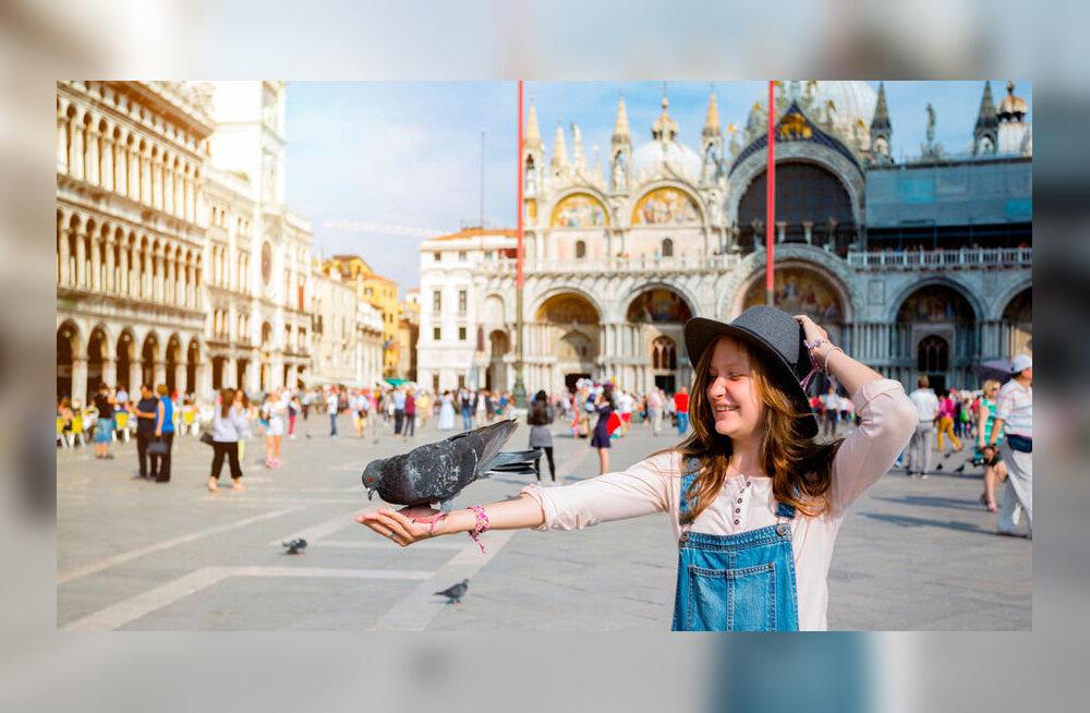 7 вещей, из-за которых можно крупно влипнуть в путешествиях