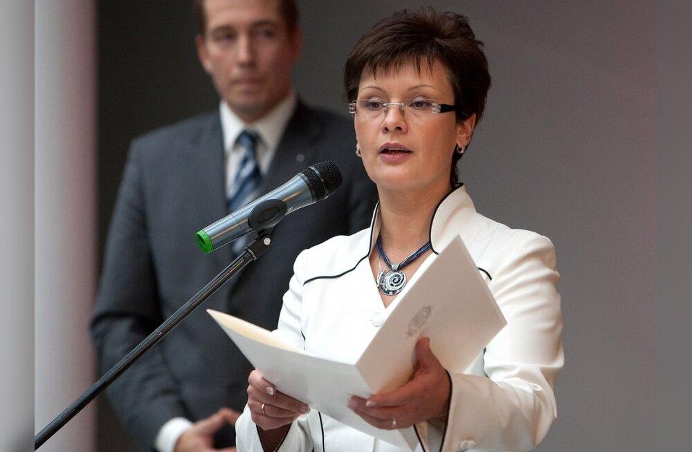 Euroopa kultuuriministrid panid paika uue tegevuskava