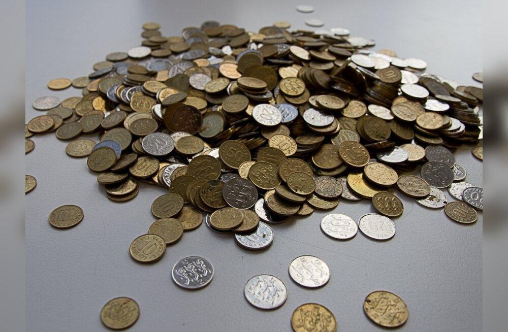 Департамент: сменить пенсионный фонд должно стать проще