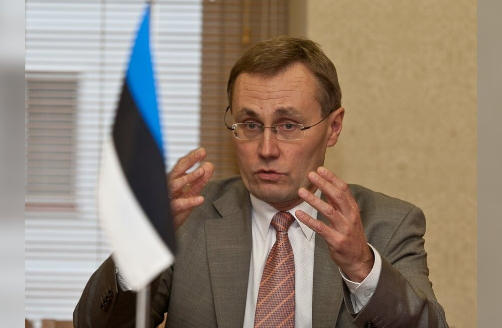 Министерство наконец ответило Совету русских школ