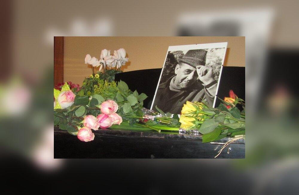 """ФОТО: Скульская и Томан представили музыкально-литературный """"Театральный романс"""""""