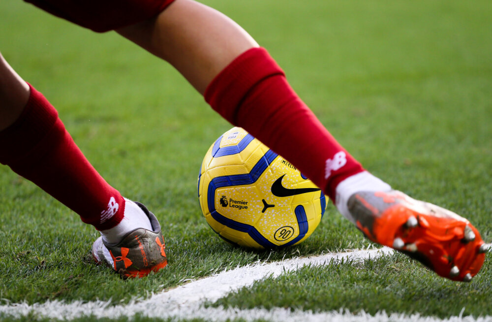 ARVAMUS | (Jalgpalli)elu pärast koroonat. Mulli lõhkemise head ja vead