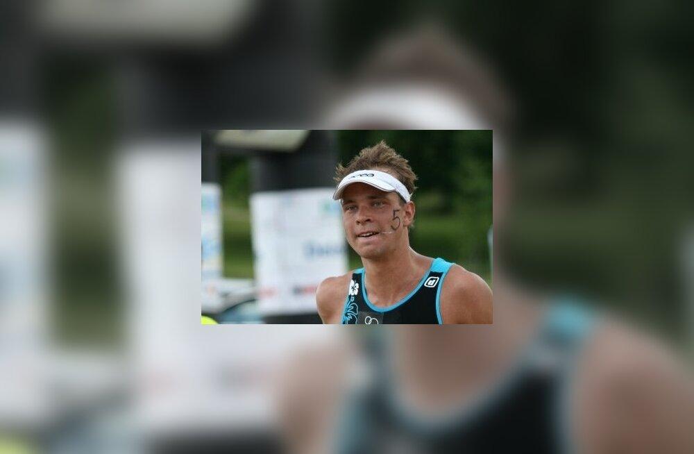 Valga triatlon 2009 332