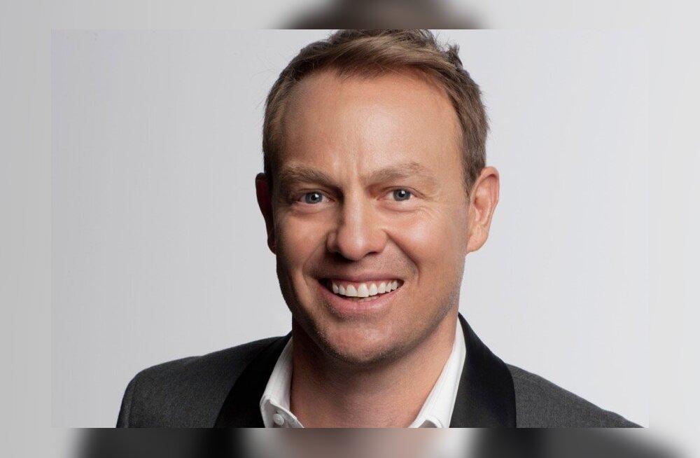 Retrobesti peaesineja selgunud! Suvel esineb Otepääl unustamatu Austraalia laulja ja näitleja Jason Donovan