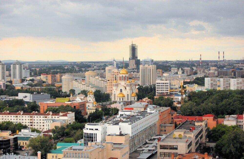С апреля авиакомпания airBaltic открывает новый маршрут из Риги в еще один российский город