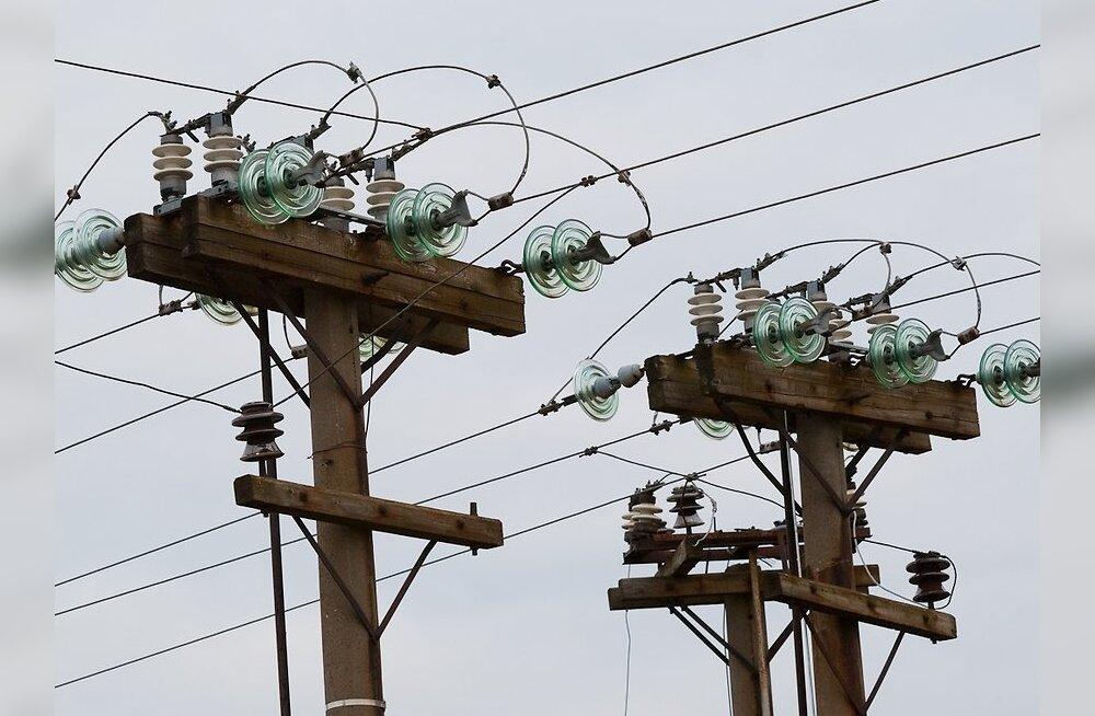 Eesti Energia nõukogu liikmed hinnatõusutaotlust kommenteerima ei kipu
