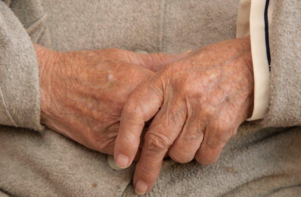Как всдать в дом престарелых адрес дома престарелых по кыргызстану