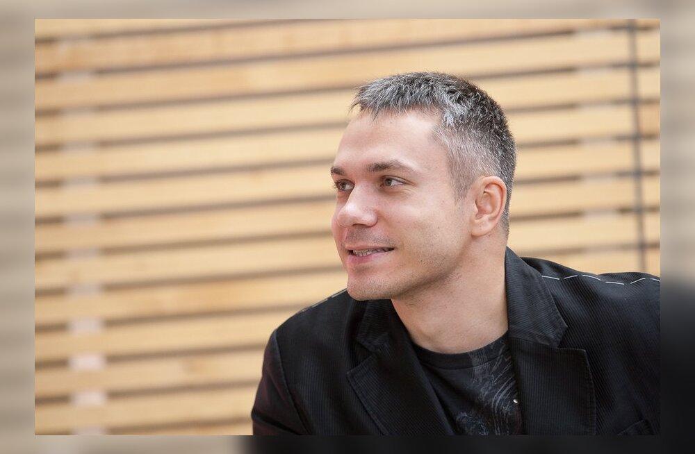 Andrei Korobeinik ja Tõnu Lensment kutsuti Vene teatri nõukogust tagasi