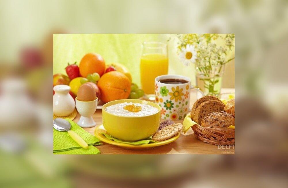 Hommikusöök2-1