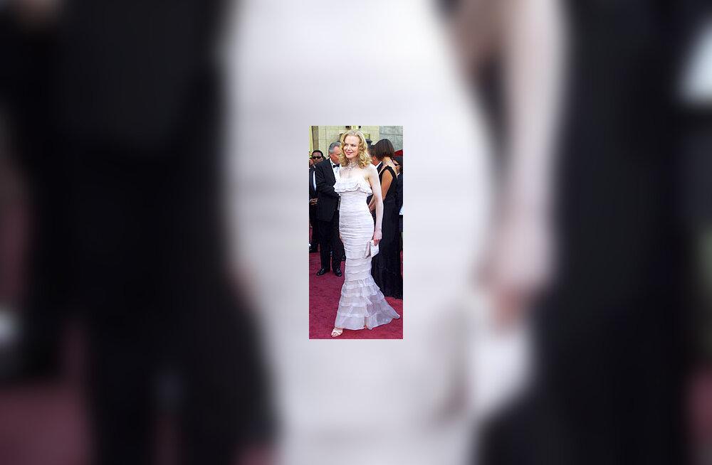 Osc Nicole Kidman