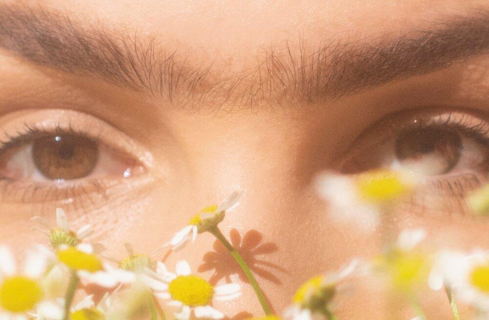 Värske uuring kinnitab: nartsissisti tunned ära tema kulmudest!