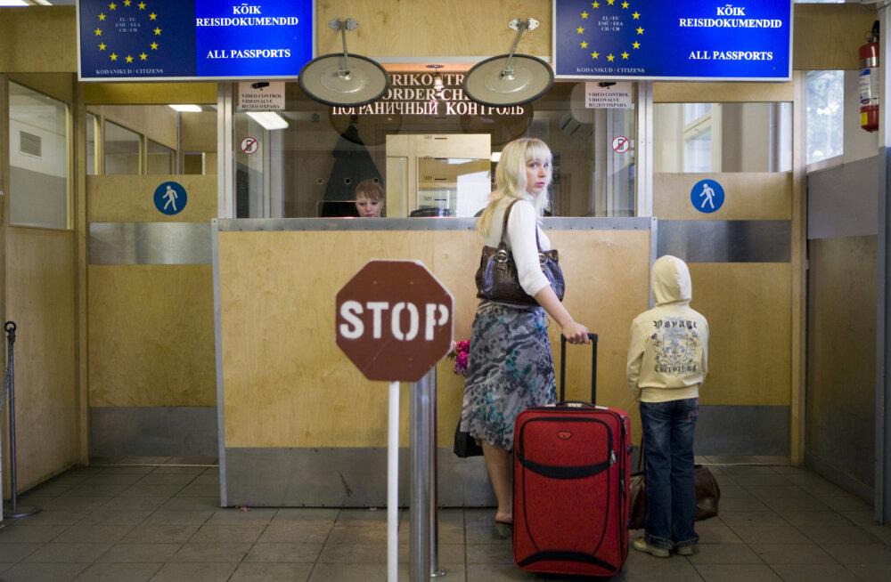 В какие города стран Балтии мечтают поехать туристы из Петербурга после открытия границ
