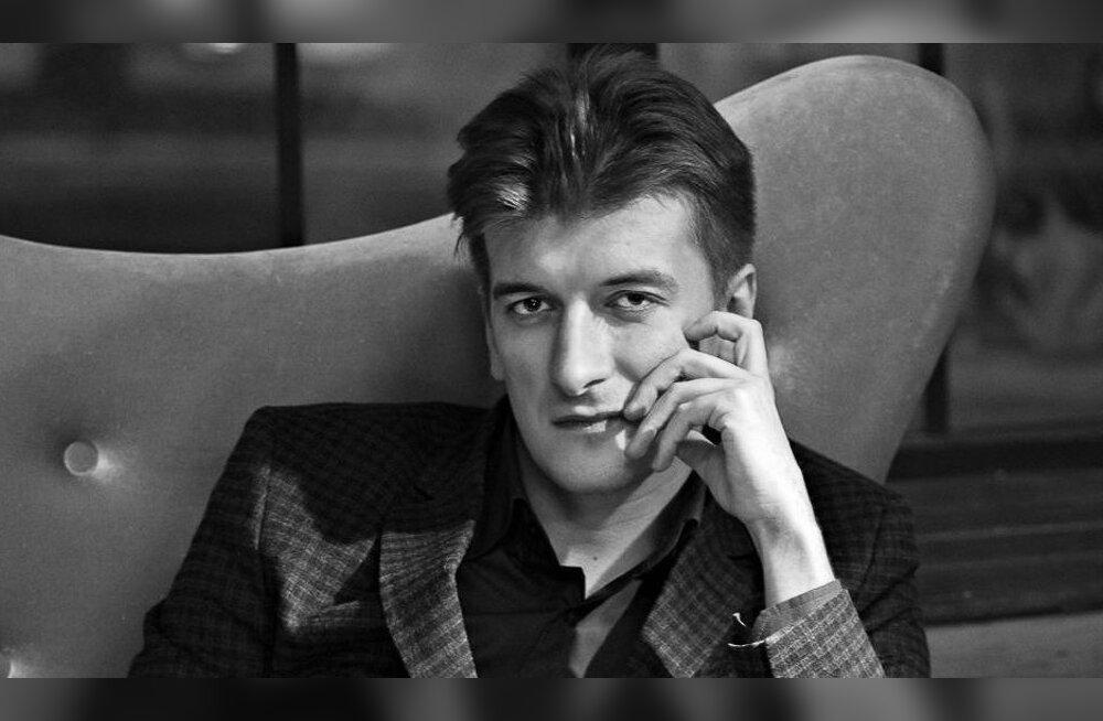 Jekaterinburgis kukkus viiendalt korruselt alla ja suri Vene palgasõduritest Süürias kirjutanud ajakirjanik