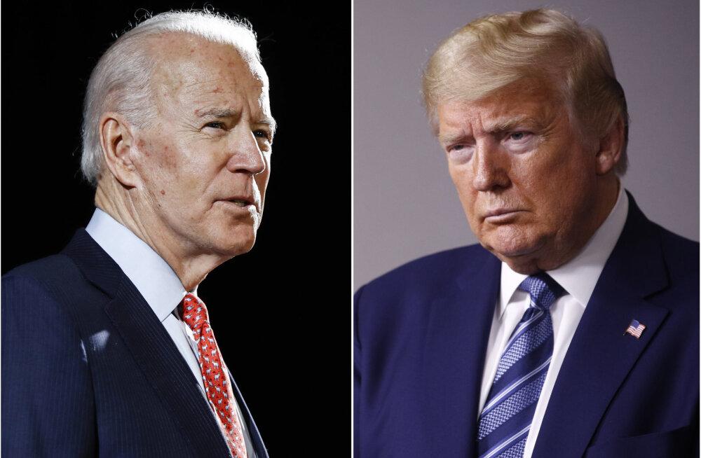 Трампу пригрозили военным переворотом в США